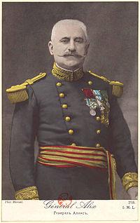 Alix, César Gaston Lucien général, par Manuel, BNF Gallica.jpg