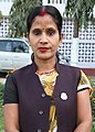 Alka Kumari Jha (cropped).jpg