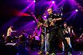 Alkeemia - Digresk & Orchestre des 2 Mondes - Festival Yaouank 2015 - 09.jpg