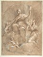 Allegorical Figure of Faith MET DP809767.jpg