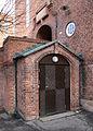 Allehelgens Kirke Copenhagen chapel.jpg