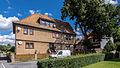 Allendorf Ortsstraße 47 Wohnhaus.jpg
