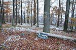 Allerburg (Dautphetal) (002).JPG