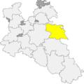 Allersberg im LK Roth.png