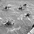 Allied Preparations For D-day H38125.jpg