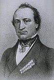 Alois Auer.jpg