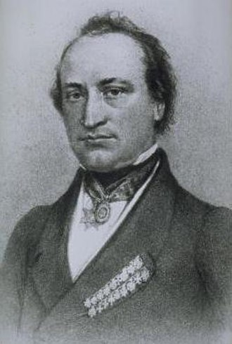 Wels - Alois Auer