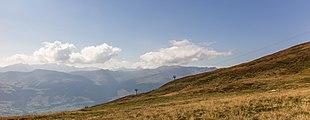 Alp Dado Sura boven Breil-Brigels. (actm) 17.jpg