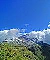 Alpi Orobie - Pizzo Tre Signori.jpg