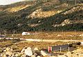 Alrededores de Pedrarrubia.jpg