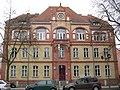 Alt Reinickendorf 38 close view.JPG