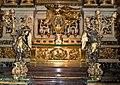 Altaar kapel Franciscus Xaverius.jpg