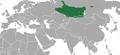 Altai Mole area.png