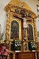 Altar de la capilla de San mateo.jpg