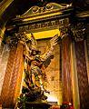 Altar del Arcángel Miguel (29586584750).jpg