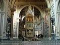 Altaraufbau - panoramio.jpg