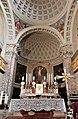 Altare maggiore-chiesa di sant'Ippolito.jpg
