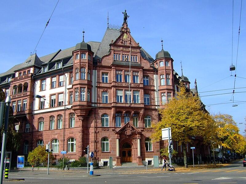 File:Alte Rentenanstalt Zürich2.JPG