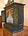Altenburg Orgel.jpg