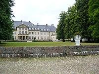 Altenhof-Herrenhaus.JPG