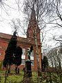 Altenwerder Kirche St. Gertrud (4).jpg