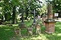 Alter Friedhof Marburg (3).jpg