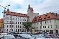 Alter Kornmarkt 4 Regensburg 20180515 001.jpg