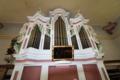 Althausen Orgel.png