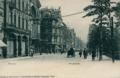 Altona - Königstraße.png