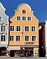 Altstadt 74 Landshut-2.jpg