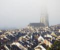 Altstadt Bern KGS-Nr 9554 2.jpg