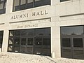 Alumni Hall Entrance (Navy).jpg