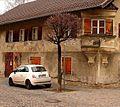 AmRaetschenbach12 (Erding).jpg