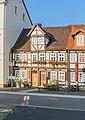 Am Markt 3-4 in Bad Hersfeld.jpg