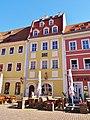 Am Markt Pirna 120449843.jpg