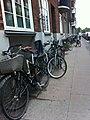 Amager Vest, Copenhagen, Denmark - panoramio (7).jpg