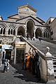Amalfi - 7355.jpg