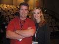 Amanda Congdon and friend (2005).png