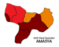 Amasya2019Yerel.png