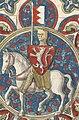 Amaury VI de Montfort (cropped).jpg