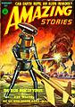 Amazing stories 195202.jpg