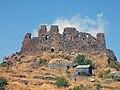 Amberd ruined fort.jpg