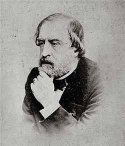Ambroise Thomas 2.jpg