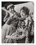 Amelia-Dorothy Leslie Arrival 1934 (9095793917).jpg