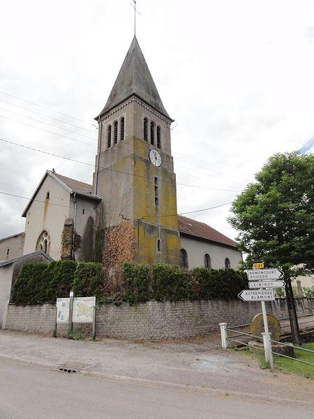 File:Amenoncourt (M-et-M) église.jpg
