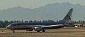 American Airlines 737 at SeaTac (3044612687).jpg