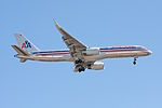 American Airlines Commercial Jet 0361.jpg