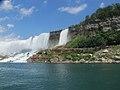 American Falls, Niagara Falls (460390) (9446622103).jpg