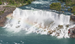American Falls Niagara Falls USA from Skylon Tower on 2002-05-28 crop.png