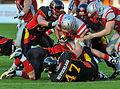 American Football EM 2014 - AUT-DEU - 100.JPG